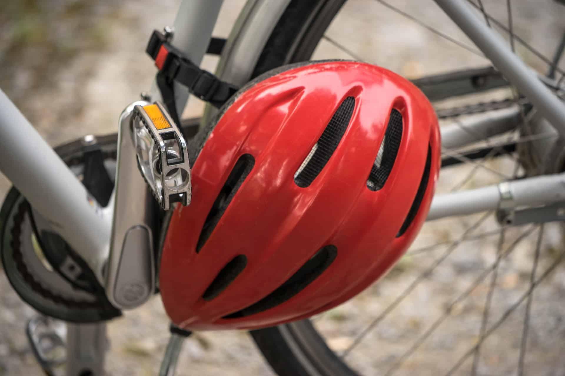 best helmet for ebike