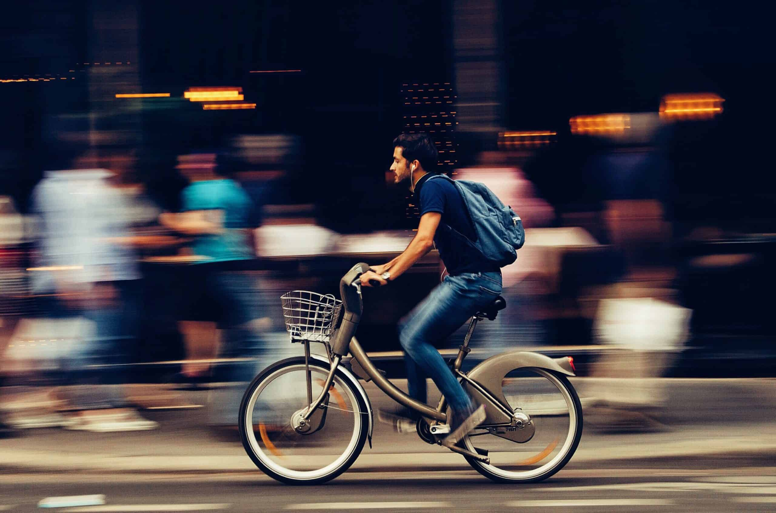 how much does it cost to charge an electric bike