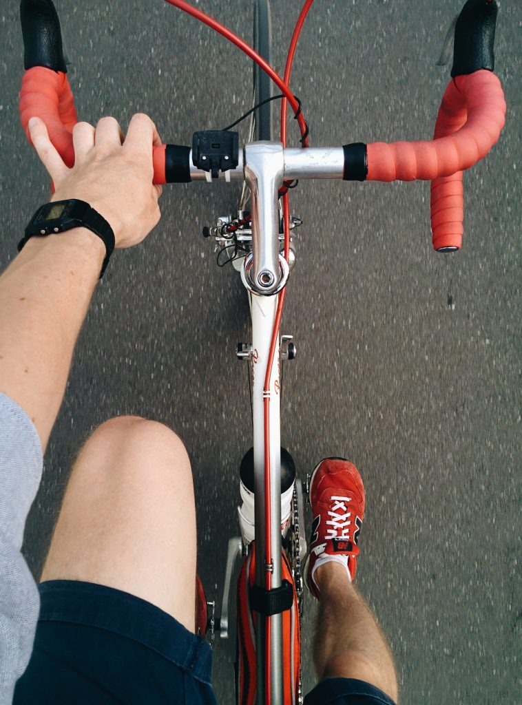 how to convert bicycle into electric bicycle